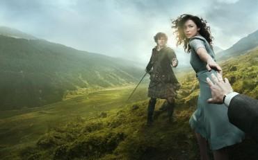 Outlander-en-Escocia-1500x938