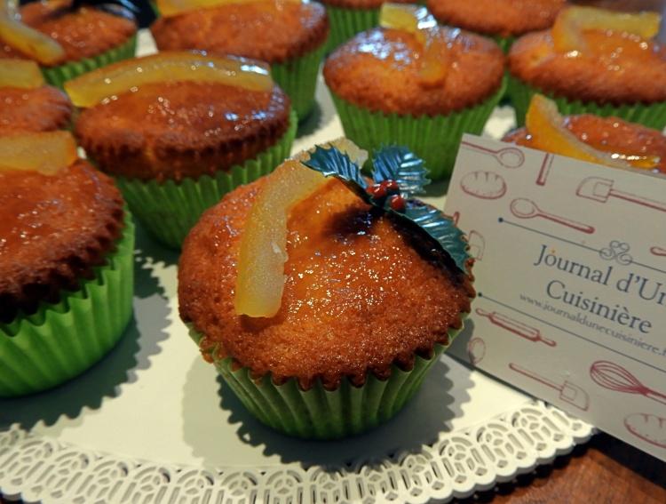 muffinsnoel8