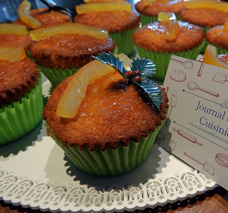 muffinsnoel9