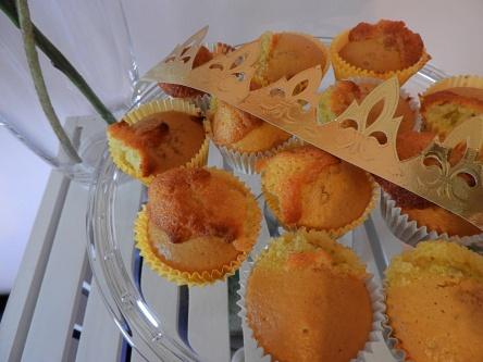 muffinsfrangipane2