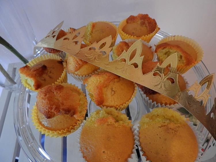 muffinsfrangipane4