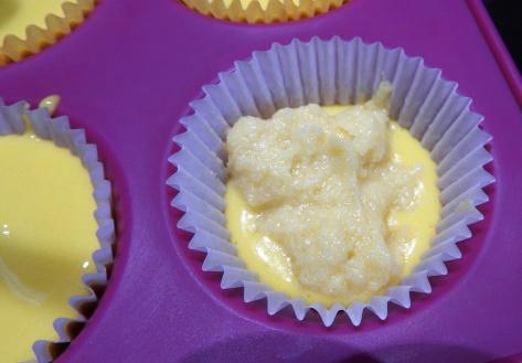 muffinsfrangipane8