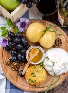fromageitaliens.jpg